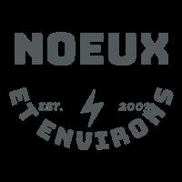 Communauté de communes de Nœux et environs